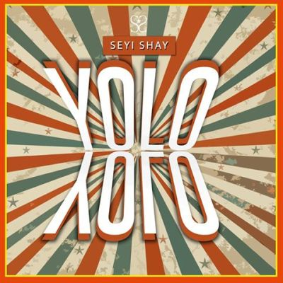 Seyi Shay- Yolo Yolo (Music Video/iTunes)