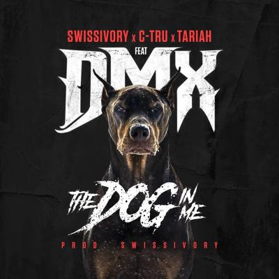 C-Tru ft. DMX, Swissivory, Tariah - The Dog In Me (Music Video/iTunes)