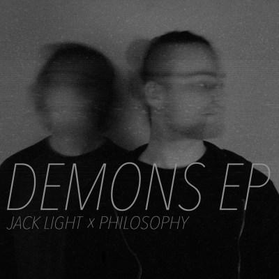 Jack Light x Philosophy - God Sent Me Down (Music Video)