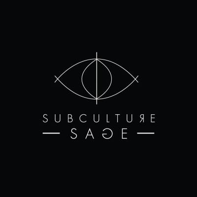 Subculture Sage - Rude Thai Shit (Audio/iTunes)