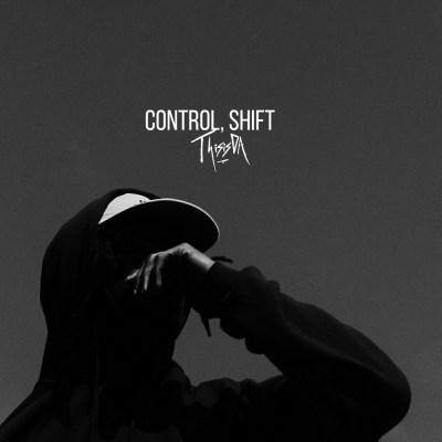 ThisisDA - Control, Shift (Prod. by Jakuta/Music Video)