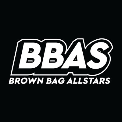 Brown Bag AllStars ft. Tash (Tha Alkaholiks) - 11 Steps (Prod. by Kev Brown/Audio/iTunes)