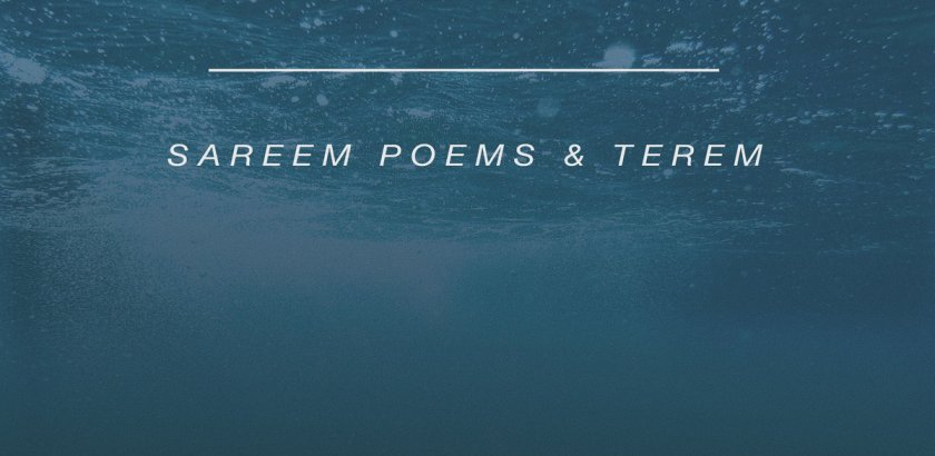 Sareem Poems & Terem - Tic Toc & Stro Elliot remix (Music Video/Illect Recordings)