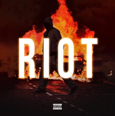 Marci Phonix - RIOT (Music Video/GRM Daily/iTunes/Spotify)