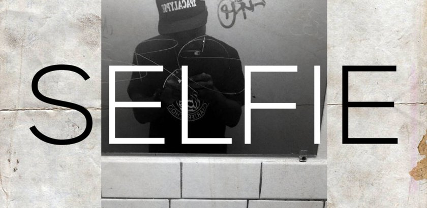 Jabee - Rick Ross At Wing Stop (Music Video) + Selfie EP (Audio/Free Download)