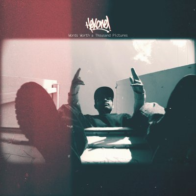 Hex One ft. Skyzoo - Peep The Steeze (Music Video) + Words Worth A Thousand Pictures (Pre-Order Album/13th Oct)