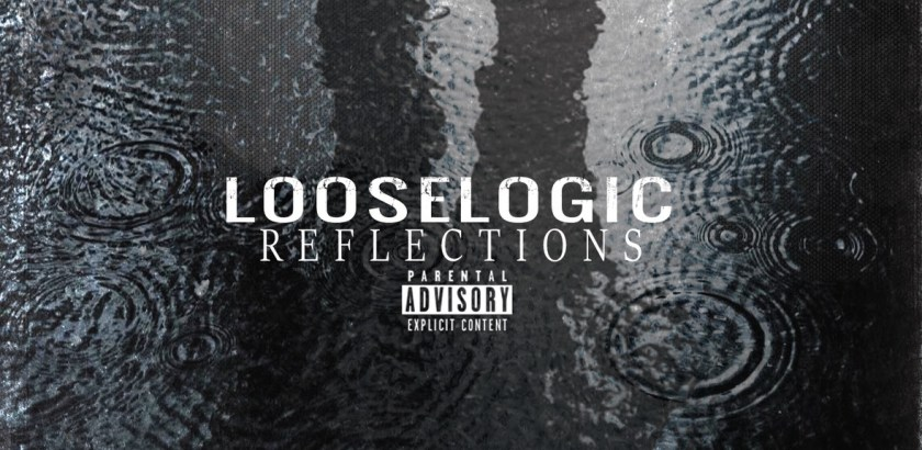 Loose Logic - No Shame (Audio) Taken Off: Reflections (Album/06th Oct)