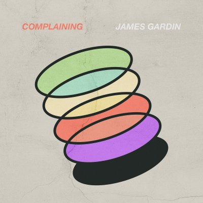 James Gardin - Complaining (Prod. by Young Heat/Audio/iTunes/Spotify)