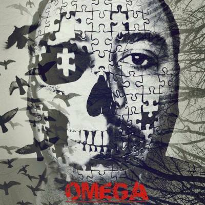 J-Fab - OMEGA (Album/Audio/United Elementz/FabSound Productions)