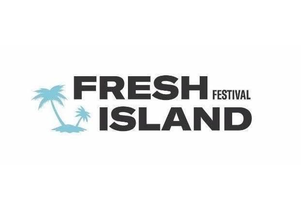 Fresh Island Festival 2018 @ Zrce Beach, Island of Pag, Croatia (10th - 12th July)