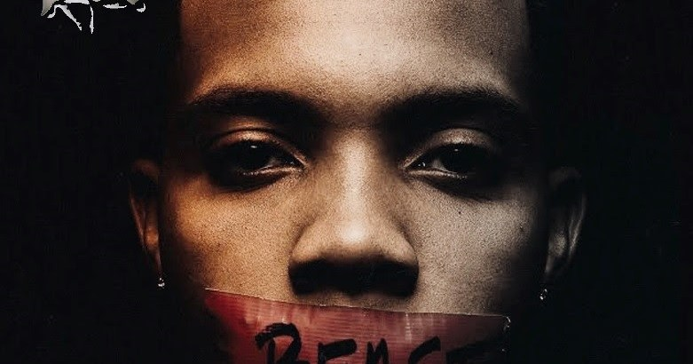 G Herbo - Shook (Music Video/iTunes/Spotify) + Humble Beast Deluxe Edition (09th Feb)