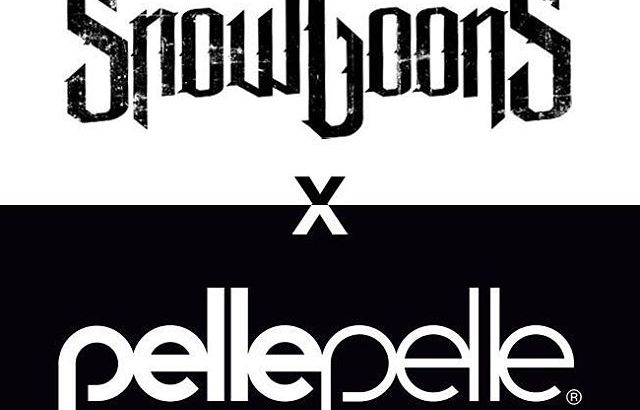 Snowgoons x Pelle Pelle Clothing (Exclusive Merchandise)