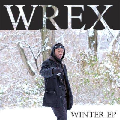 Wrex - Burnin Sage (Music Video) Taken Off: WINTER EP