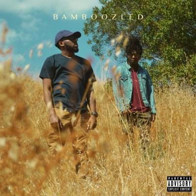 Blakface - Heroin (Music Video) + Bamboozled (Album/iTunes/Spotify)