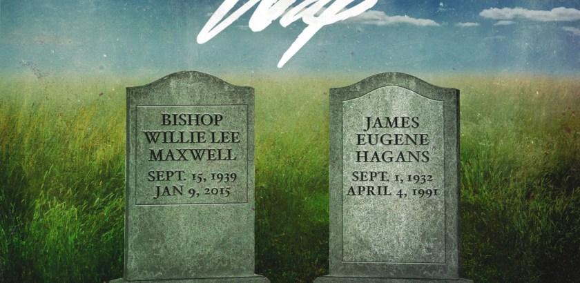 Fetty Wap - Bruce Wayne (Mixtape/Audio/iTunes/Spotify)