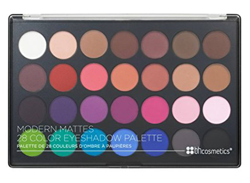 best cheap makeup palettes uk hairstlyorg