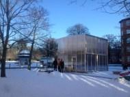 1_Human-Habitat_pop-up-farm-in-snow-1-e1453305942892-800x600