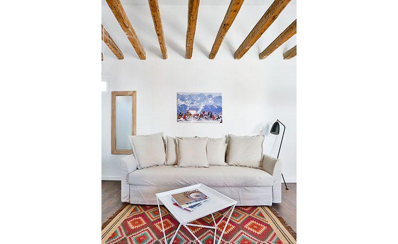 apartamento-en-calatrava-urban-vida-stays9