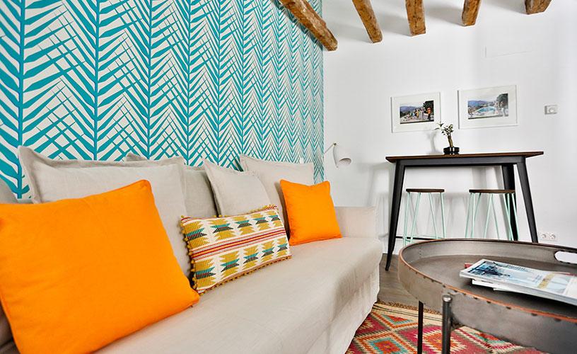 apartamento-pastori-en-calatrava-salon