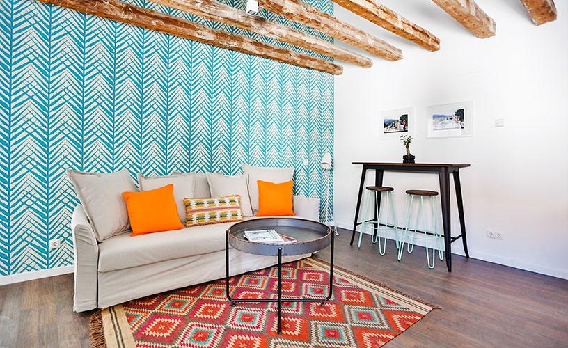 apartamento-pastori-en-calatrava-salon3