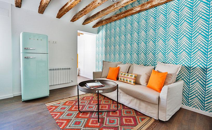 apartamento-pastori-en-calatrava-salon4