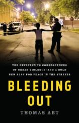 BasicBooks-CoverImage-Bleeding-Out.jpg