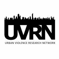 Urban Violence Research Network