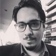 Omar Garcia-Ponce