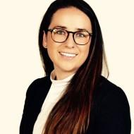 Cecilia Farfán-Méndez