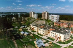 Snezhinsk2
