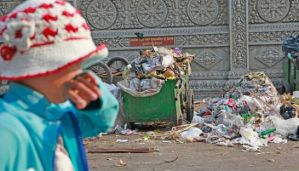 Fund intended to improve country's urban sanitation