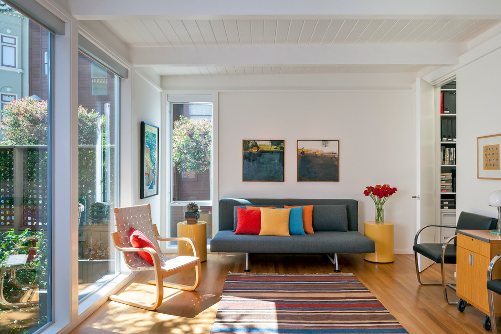 buying a portland home