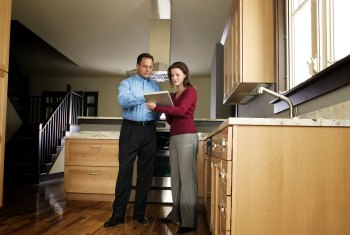 portland home inspection