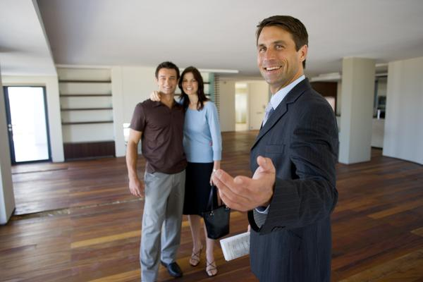 Dual Portland Real Estate Agent