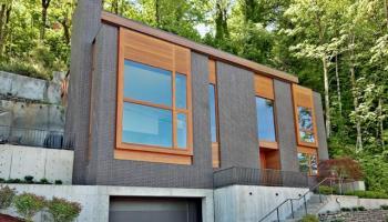 Portland Oregon Modern Homes For Sale How Best To Find Them