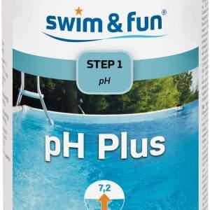 PH-Plus 1 Kg 1712 urbanwild