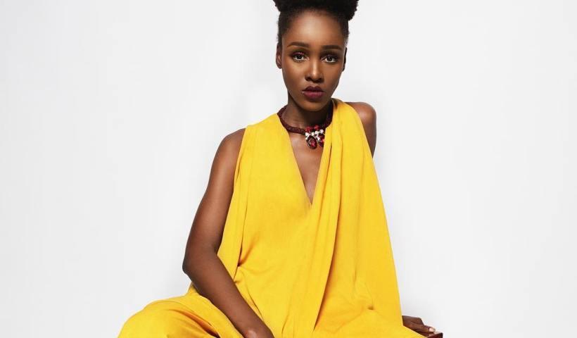 Ifeoma Nwobu