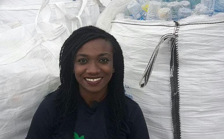 Sandra Onwuekwe