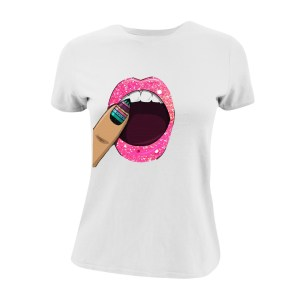 Shirts For Plus Size Women