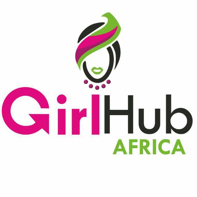 Girl Hub Africa