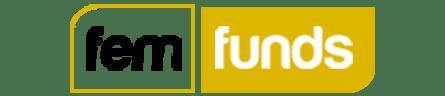 femfunds interest free loan