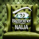 big brother naija audition quuestions