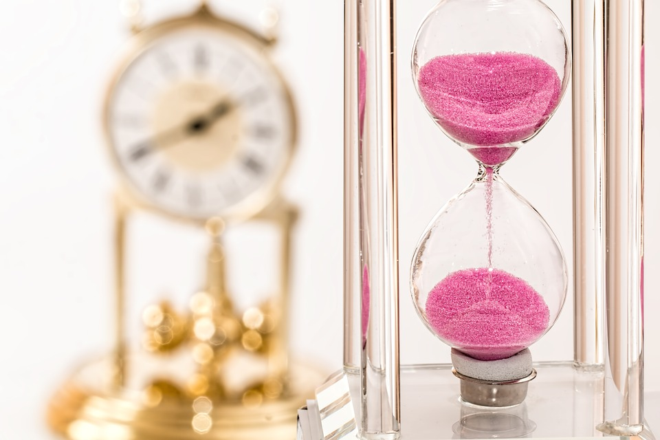 10 Time Management Quotes You Need To Know