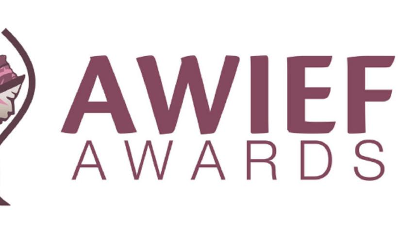 2019 AWIEF Awards