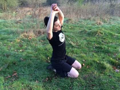Alexandra-Merisoiu-Flexibility-Exercise (11)