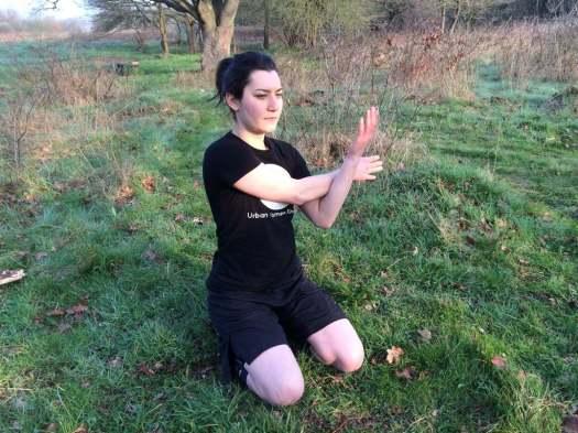 Alexandra-Merisoiu-Flexibility-Exercise (3)
