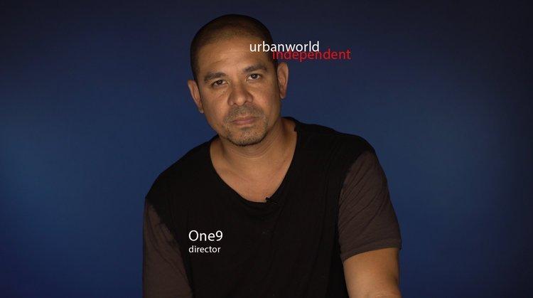 Urbanworld Independent - One9