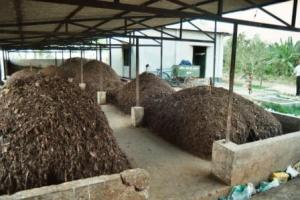 manual_windrow_composting