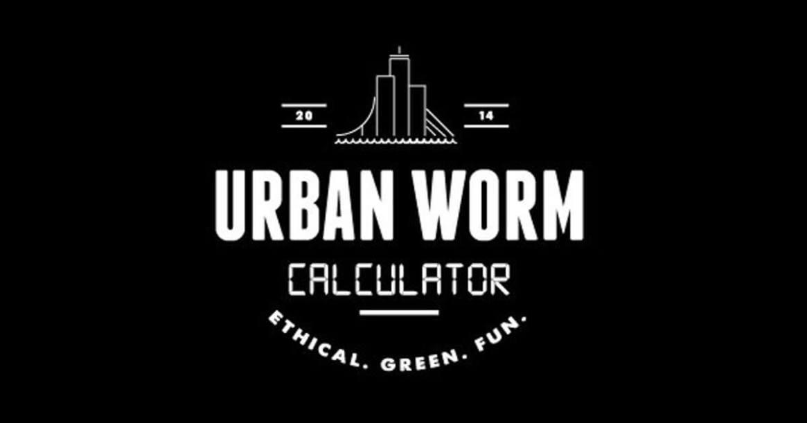 urbwCalculator1200px