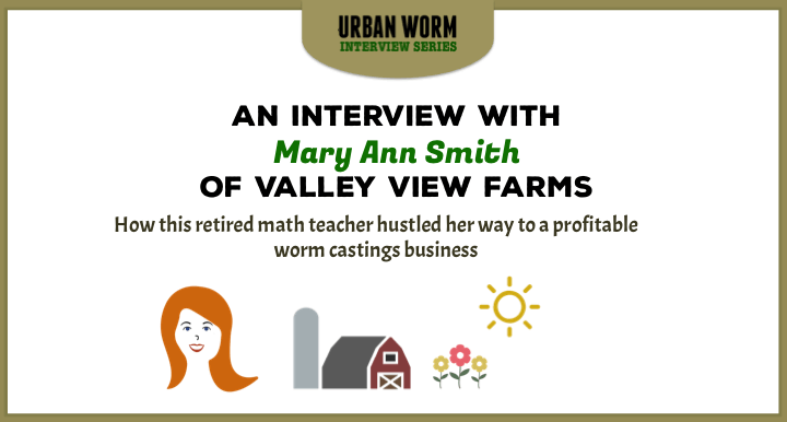 Mary-Ann-Interview-ImageFB